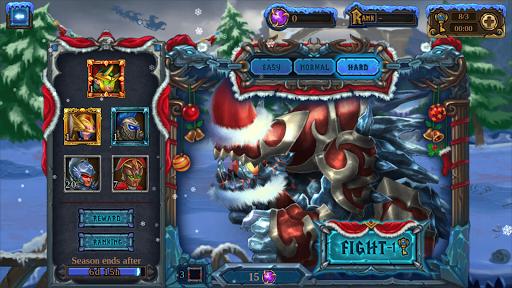Epic Heroes: Hero Wars u2013 Hero Fantasy: Action RPG 1.11.3.440 screenshots 8