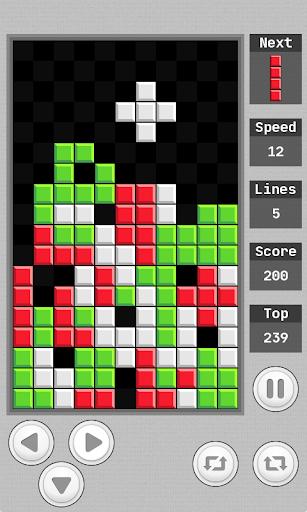 Crazy Bricks - Total 35 Bricks 2.2.5 screenshots 4