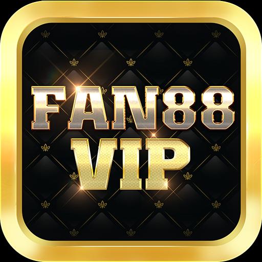 FAN88VIP - Tặng Gold hàng ngày