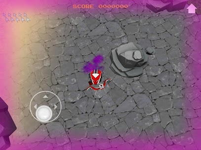 RO Hack Online (Android iOS) 5