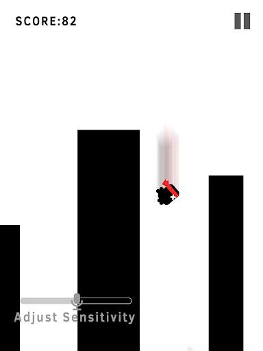 Scream Go Hero  screenshots 9