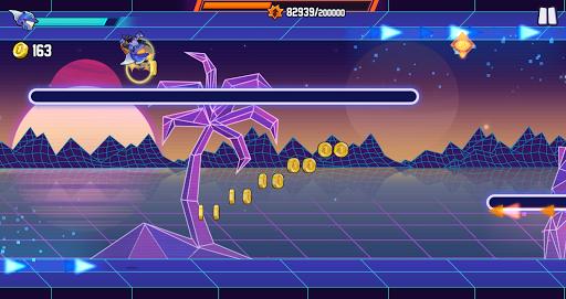 Jetpack Joyride 2: Bullet Rush 0.1.00 screenshots 7
