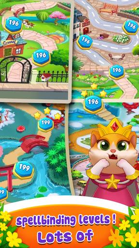 Candy Pop 2022 1.21 screenshots 4