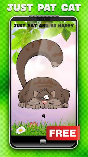 cats screenshot 3