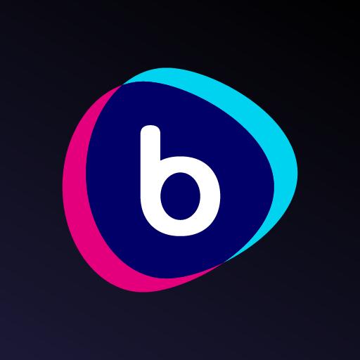 Baixar blim tv | en vivo, series, novelas, futbol y más. para Android