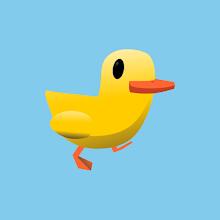 Help the Duck 2 APK