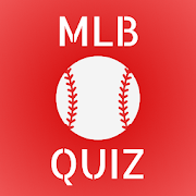 Fan Quiz for MLB