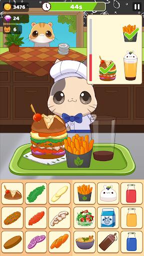 Kawaii Kitchen screenshots 3