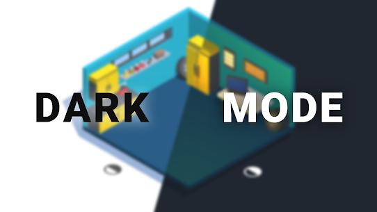 PC Creator PRO – PC Building MOD APK 1.9.65 (Purchase Free) Simulator Game 14