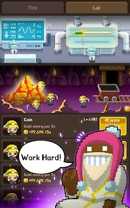 Game Guardian Free APK Download For Android 2021 5