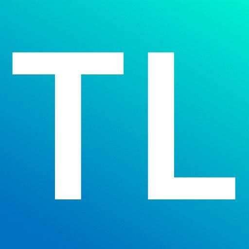 LiveTL - Translation Filter for Streams