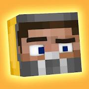 Best Skins Minecraft