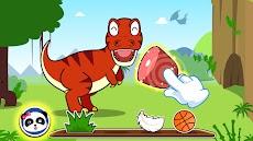 恐竜の楽園2のおすすめ画像2