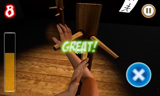 Kung fu Grandmaster 1.5.6 screenshots 3
