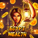 Egypt Wealth
