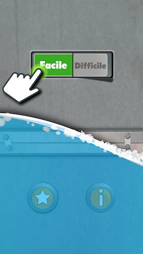 Unblock Water Pipes  screenshots 5