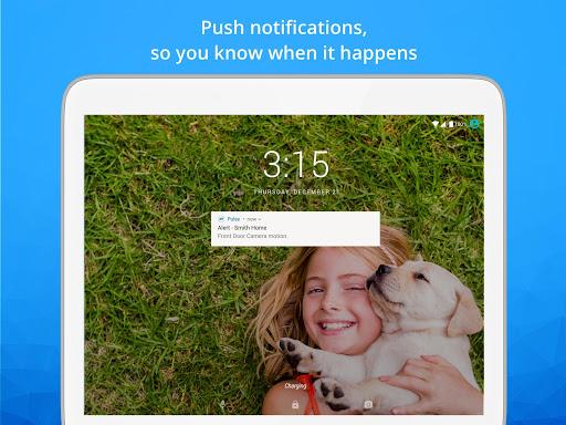 ADT Pulse u00ae modavailable screenshots 10