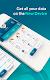 screenshot of Smart Transfer: File Sharing App