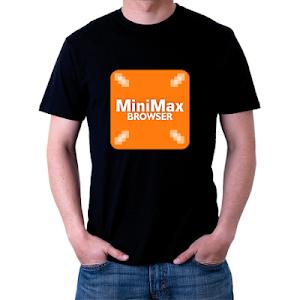 UC Mini Pro Browser 2021 1.1.7