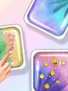 Satisfying Slime Simulator – DIY ASMR Slime games 6