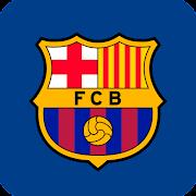 FC Barcelona Official App app analytics