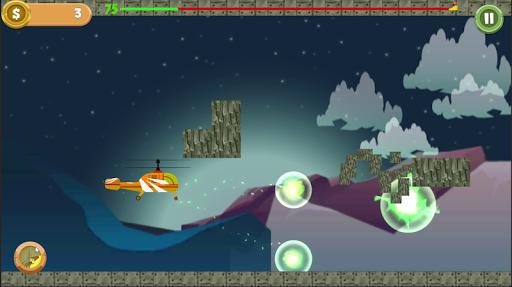 Fun helicopter game 4.3.9 screenshots 14