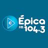 Epica FM104.3 icon