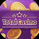 Total Casino para PC Windows