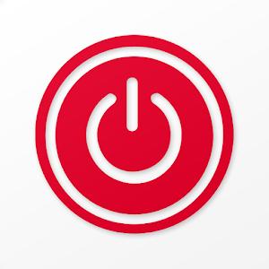 Screen Lock Unlock Screen 6.9 by Slight Studio logo