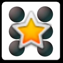 Five Dice Stars APK