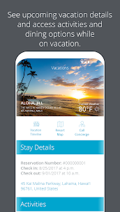 Westin® Vacation Club 2.9.4 Latest MOD Updated 3