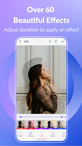 GIF Maker, GIF Editor apktram screenshots 3