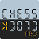 Download Chess Clock PRO - Play Chess Wisely For PC Windows and Mac