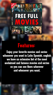 Free Full Movies ~ Watch Movies & TV Series 2