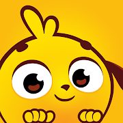 Tabi Land - learning, games and video for kids 2–6