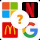 Logo Quiz 2021 per PC Windows