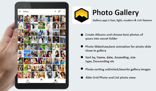 Gallery : Photo Gallery