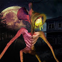 Siren Head Scary Mystery
