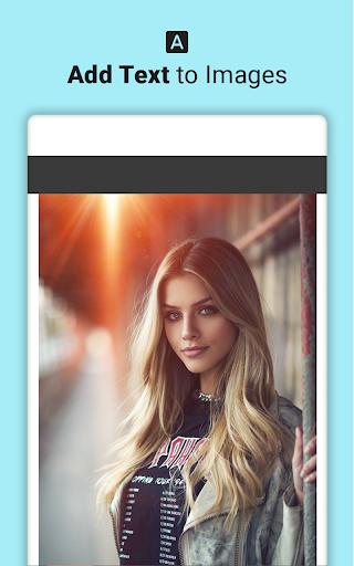 Photo Editor & Collage Maker Pro 2021 1.9 Screenshots 2