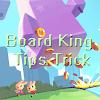 Board King Tips Trick 대표 아이콘 :: 게볼루션