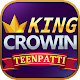 King TeenPatti para PC Windows