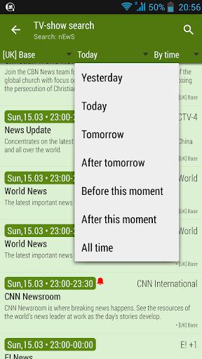 LAZY IPTV  Screenshots 8