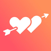 Dating, Meet Curvy Singles. Match & Date @ WooPlus