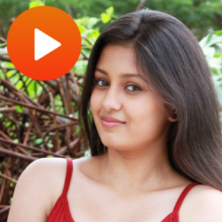 "alt=""New Desi Hot Videos - Indian Video Hot to share your story status.  New Desi Hot Videos 2020 for all the new and old users to watch and enjoy.  Latest Desi Videos 2020 and latest hot videos app.  Indian Hot Desi Videos is a video app which provides you most trending Hot Desi Videos on single app. Hot Desi Videos 2020 has a large collection of Sunny Leone Hot Videos to share your story status. Set your Social Media Status Video according to your emotion and mood. Video Status Song is available in short size with the best quality.  Disclaimer:  The Content provided in this app is hosted by YouTube and is available in public domain. We do not upload any videos to YouTube or not showing any modified content. All the data in this app is publicly available in different public platforms. We neither own this data not reusing it just showing it through YouTube API"""