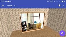 Closet Planner 3Dのおすすめ画像5