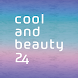 Cool & Beauty24 - Androidアプリ