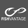 Fish Vantage app apk icon