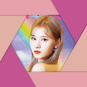 SANA TWICE - KPOP Wallpaper HD