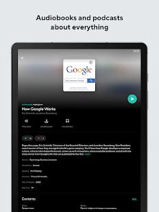 MEGOGO - TV, movies, cartoons and audiobooks 4.1.5 Screenshots 18