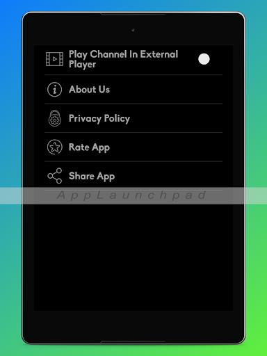 Live Cricket TV - Cricket Streaming App: Criconnet hack tool